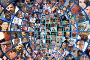 Vielfalt, Zeit, Zuneigung, Zärtlichkeit